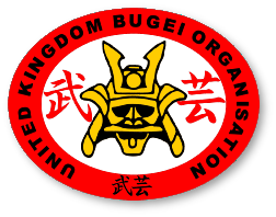 UK Martial Arts Organisation